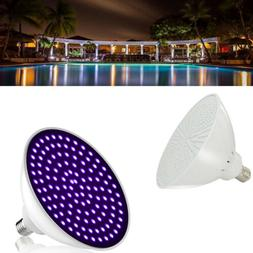 12V 120V Color Changing Swimming Pool LED Light Bulb For Pen