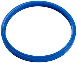 Pool Patch ABSSPG Sub Seal 100-Percent Silicone Pool Light G