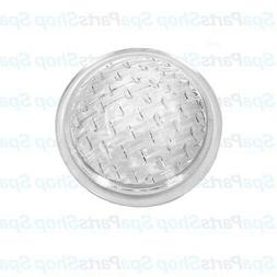 Pentair American Products Light Lens 79107800 Pool Spa Spabr