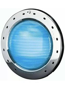 Zodiac CPLVRGBWS100 Watercolors 12-volt LED Pool and Spa Lig
