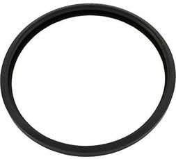 Hayward AstroLite Series Underwater Pool Light Lens Gasket S