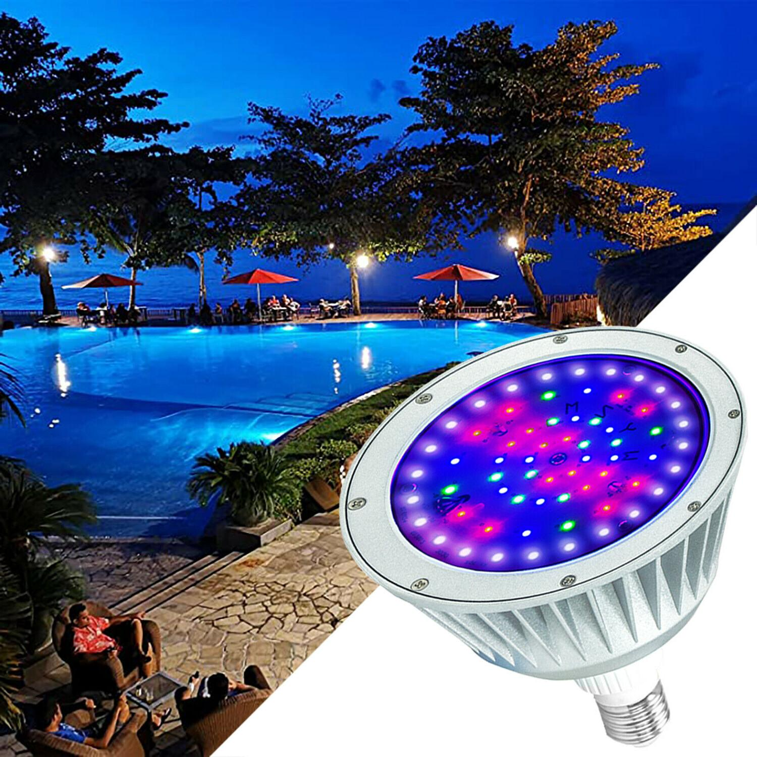 Light Replacement 500W Fixture