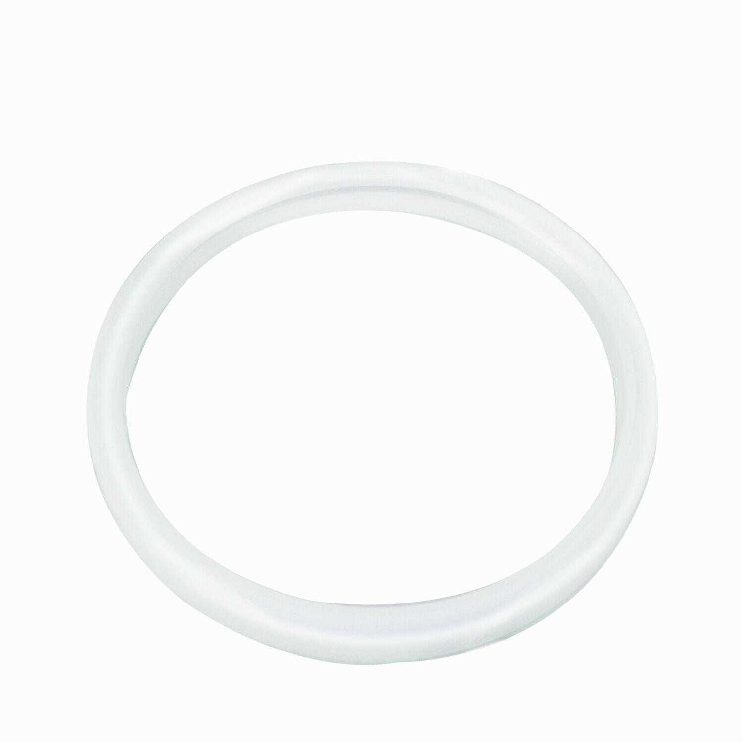 8 pool light gasket replacement for pentair