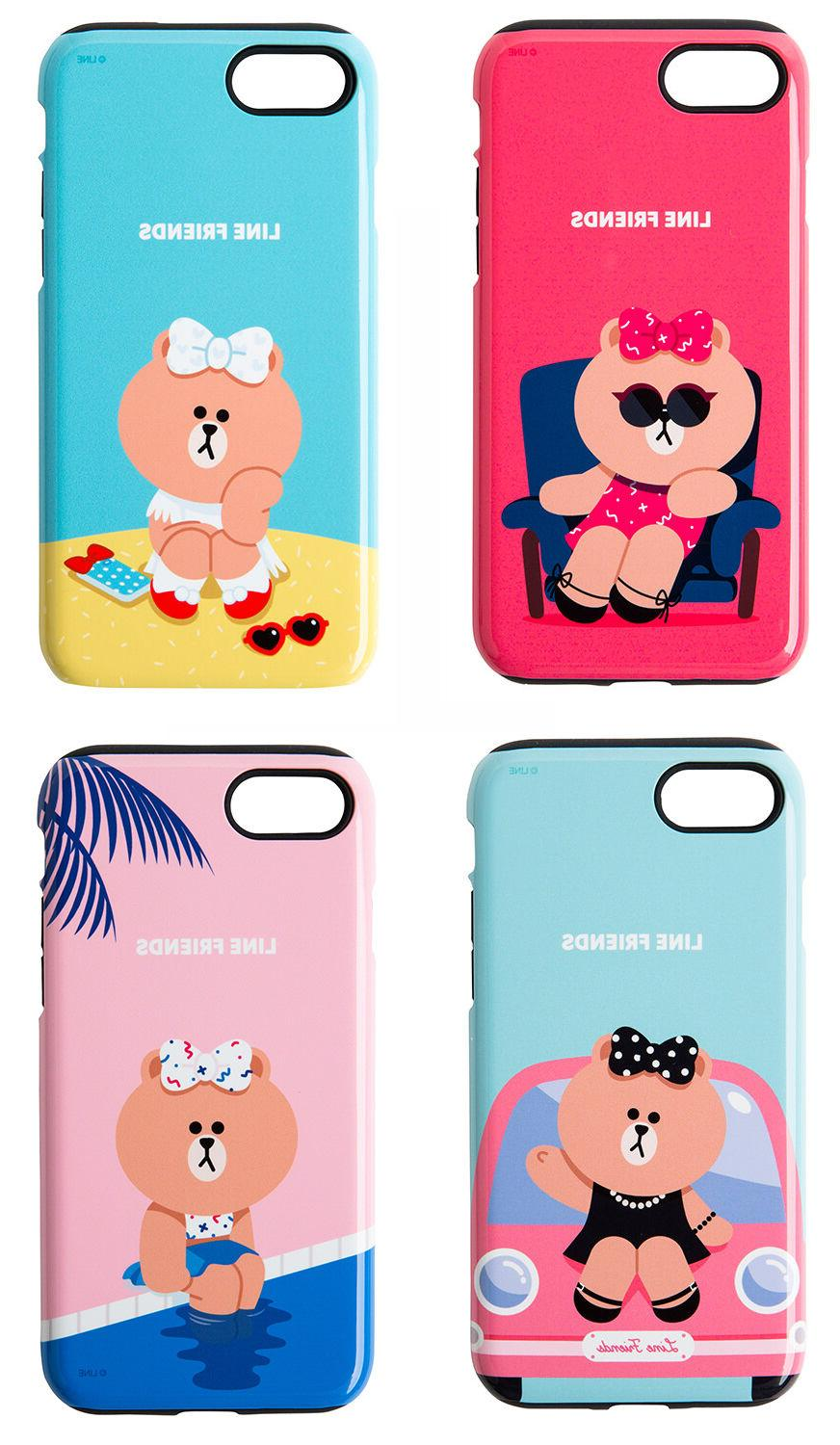 choco guard up glossy case iphone 7