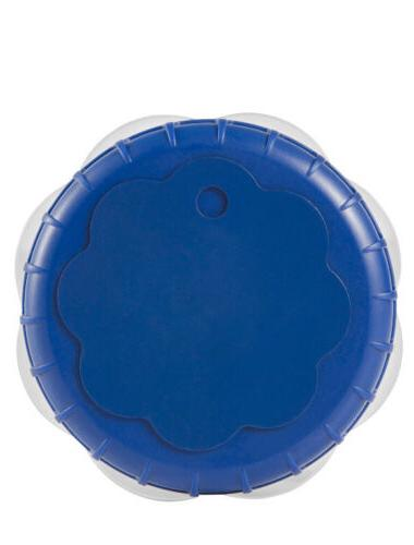 Mainstays Submersible Pool Light With