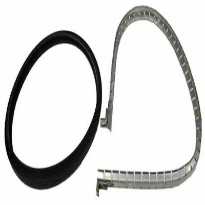 lens gasket clamp replacement kit