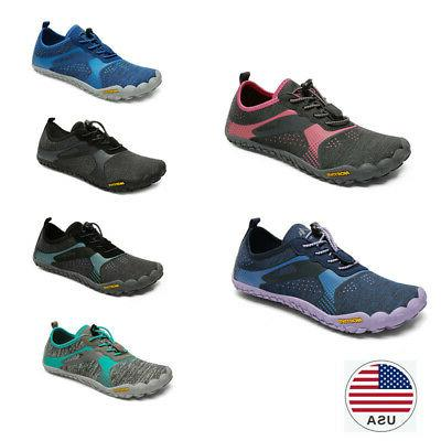 women s quick dry water shoes barefoot