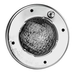 EMAUX 2ZTJ4 Pool Light, Incandescent,100 W
