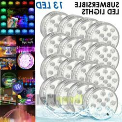 swimming pool led light underwater floating party