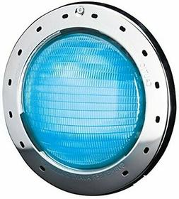 Zodiac WaterColors 12-Volt LED Pool and Spa Light with Face